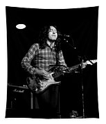 Kent #133 Tapestry