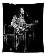 Kent #28 Tapestry