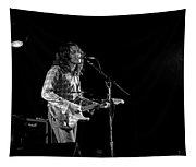 Kent #81 Tapestry