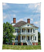 Kershaw House Camden Sc Tapestry