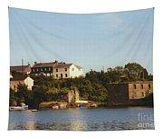 Kinsale Waterfront Tapestry