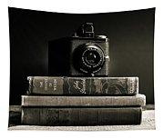 Kodak Brownie Special Six-16 Tapestry