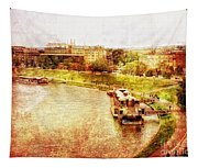 Krakow Tapestry