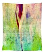 L Epi - S14at01 Tapestry