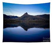 Lake St Clair Tapestry