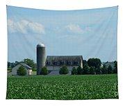 Lancaster Co Farm   # Tapestry