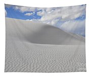 New Mexico Land Of Dreams 2 Tapestry