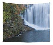 Lanesboro Dam 13 Tapestry