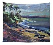 Laniakea Tapestry