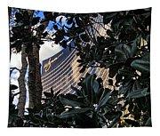 Las Vegas - Wynn Hotel Tapestry