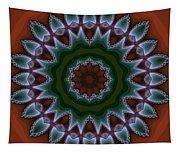 Last Summer Tapestry
