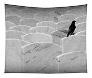 Leavenworth Tapestry
