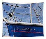 Legend 306 Tapestry