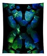 Legs Tapestry