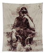 Lemmy Tapestry