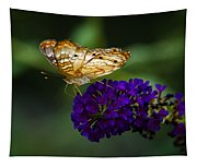 Light Beneath My Wings  Tapestry