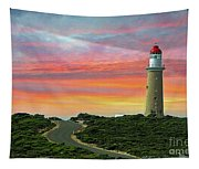 Lighthouse 2 Tapestry
