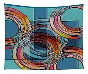 Links Tapestry