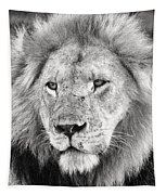 Lion King Tapestry