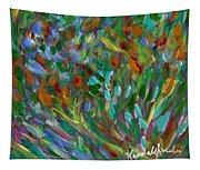 Lively Tapestry