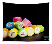 Lollies Tapestry