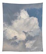 Lone Cloud Tapestry