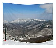 Loon Mountain Ski Resort White Mountains Lincoln Nh Tapestry