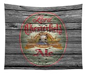 Lord Chesterfield Ale Tapestry