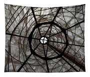 Lost In Dream Time Tapestry