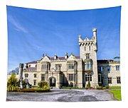 Lough Eske Castle - Ireland Tapestry