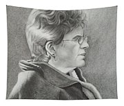 Louise Tapestry