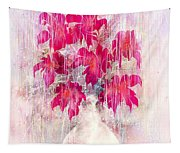 Love And Tears Tapestry