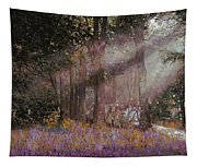 Luci Tapestry