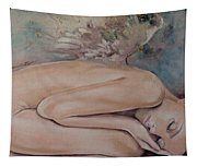 Lullaby Tapestry