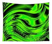 Luminous Energy 19 Tapestry