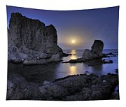 Moon Tapestry