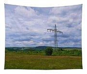 Luxemburg Tapestry