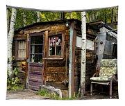 Luxury Ski Lodge In Telluride Co Dsc07461 Tapestry