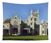Lyndhurst Estate - Tarrytown New York Tapestry