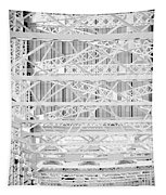 Machinations Tapestry