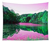 Magical Dream Tapestry