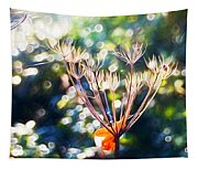 Magical Woodland - Impressions Tapestry