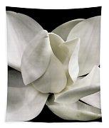 Magnolia Bloom Tapestry