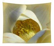 Magnolia Cloud Tapestry