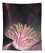 Magnolia Flower - Photopower 1824 Tapestry
