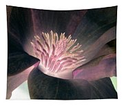Magnolia Flower - Photopower 1825 Tapestry