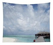 Maldives Tapestry