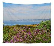 Malibu Tapestry