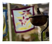Maliko Tapestry