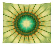 Mandala Of The Hope Tapestry